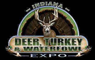 Indiana-Deer&Turkey-Logo-NoDates